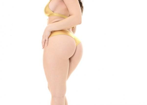 Nekane sexy pix 3