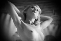 Virtual boobs