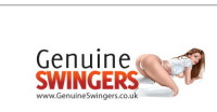 British Swingers